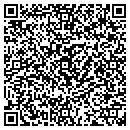 QR code with Lifestyle Weight Control contacts
