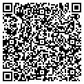 QR code with Vadas Reweaving Shop contacts