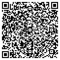 QR code with Judy Gibson Insurance contacts