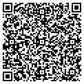 QR code with Roberts Law Firm The contacts