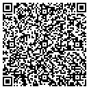 QR code with A & A Custom Carpentry contacts