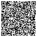 QR code with Cordova Family Resource Center contacts