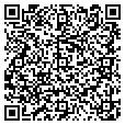 QR code with Omni Corporation contacts