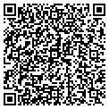 QR code with Tuesday Morning contacts