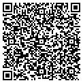 QR code with Johnson Diversey Inc contacts