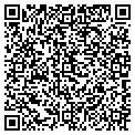 QR code with Production Value Media LLC contacts