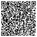 QR code with Army Navy Store contacts