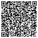 QR code with Cedar Street Preschool & Day contacts