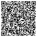 QR code with Tnt Mobile Oil Change contacts
