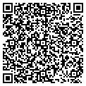 QR code with Hillwood Apartments contacts