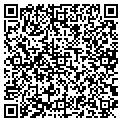 QR code with Lunch Box On Square LLC contacts
