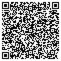 QR code with Malvern Music Co contacts