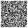 QR code with Democratic Headquarters contacts