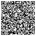 QR code with Unistrut Arkansas contacts