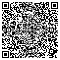 QR code with New Home Mssnary Baptst Church contacts