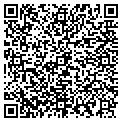 QR code with Shirleys Dispatch contacts