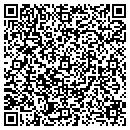 QR code with Choice Medical Billing & Supl contacts
