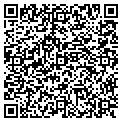 QR code with Faith Temple Church of God In contacts