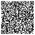 QR code with Reed-Collier Drug Store contacts