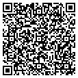 QR code with 40 Mile Air contacts
