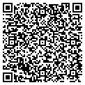 QR code with North Arkansas Radiology Assoc contacts