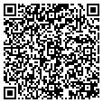 QR code with Dub's Auto Service contacts