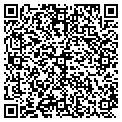 QR code with Spot-Not Car Cashes contacts