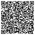 QR code with Christianson Communications contacts