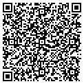 QR code with Elmdale Manor Apartments contacts
