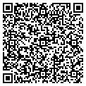QR code with Tropical Island contacts