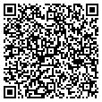 QR code with Bruce E Hoffman contacts