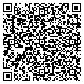 QR code with Northwest Family Medicine contacts