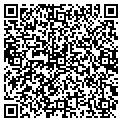 QR code with Beebe Retirement Center contacts