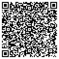 QR code with Prattsville Community Center contacts