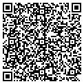 QR code with First Baptis Church contacts