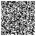QR code with Entity Inc contacts