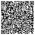 QR code with Kevin's Satellite Service contacts