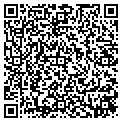 QR code with Freedom Fireworks contacts
