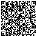 QR code with Tuesday Morning Inc contacts