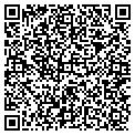 QR code with Tom Presley Auctions contacts