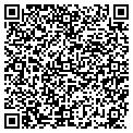 QR code with Sparkman High School contacts