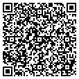 QR code with A1 Muffler Inc contacts