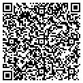 QR code with Grand Prairie Trailer Repair contacts