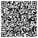 QR code with City Of Ozark Sanitation Department contacts