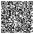 QR code with M B Systems Inc contacts