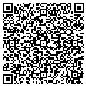 QR code with Sibley Engineering & Mfg contacts