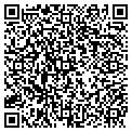 QR code with Bookout Excavating contacts