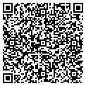 QR code with Insurance Center Inc contacts