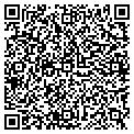 QR code with Phillips Superstop No 132 contacts