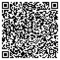 QR code with Graham Chiropractic Clinic contacts